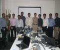 AB_Trivandrum_Jan_2012_120x100