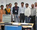 AmitBansal_Banglore_Mar2012