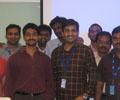 AmitBansal_Chennai_Aug2011