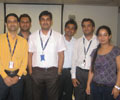 AmitBansal_Gurgaon_July2011