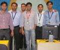 AmitBansal_Gurgaon_Mar2011