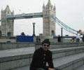 AmitBansal_London_UK