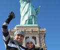 AmitBansal_NewYork_USA