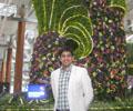 AmitBansal_PeoplewareIndia_Singapore