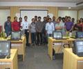 AmitBansal_Peoplewareindia_SQLServer2012_Oct2012_