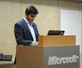 AmitBansal_SQLServerGeeks_SQLServerDay_Bangalore_Feb2013