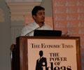 AmitBansal_SQLServerGeeks_ThePowerofIdeas_June2012