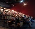 AmitBansal_SQLServergeeks_TechED_Europe_2013
