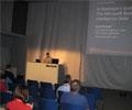 AmitBansal_TechED_Europe 2008