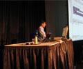 AmitBansal_TechED_NA2008