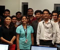 Assg_Gurgaon_Aug2014