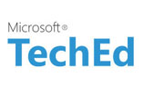 TechEd