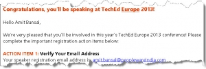 12_teched_europe_2013_