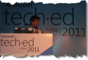 15_teched_india_2011