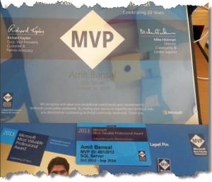 2_MVP_certificate