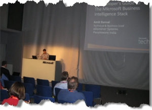 7_techED_europe