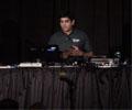 AmitBansal_SQLServerGeeks_TechED_NA_Orlando_June2012