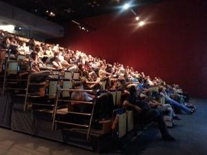 AmitBansal_SQLServergeeks_TechED_Europe_2013_large