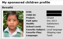1_Social Services India