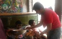 2_Social Services India