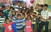 3_Social Services India