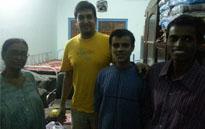 4_Social Services India
