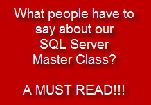 Master_Class_blog