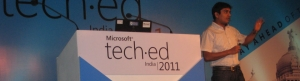 teched_india_2011