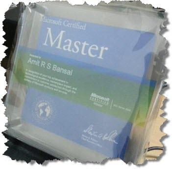 2_microsoft certified master
