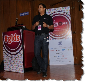 1_SQL_Server2014_sessions_at_Great_Indian_Developer_Summit_April_2014_Bangalore