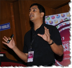 2_SQL_Server2014_sessions_at_Great_Indian_Developer_Summit_April_2014_Bangalore