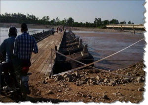Jammu_Kashmir_Floods_2