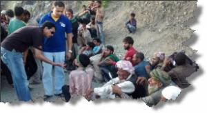 Jammu_Kashmir_Floods_5
