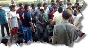 Jammu_Kashmir_Floods_7