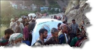 Jammu_Kashmir_Floods_8