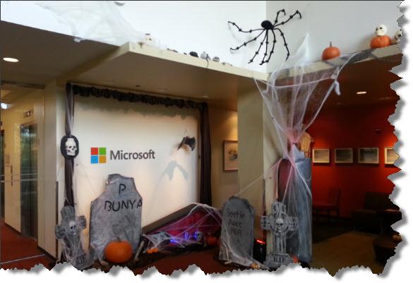 1_Halloween_Microsoft