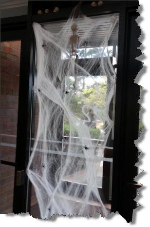 2_Halloween_Microsoft
