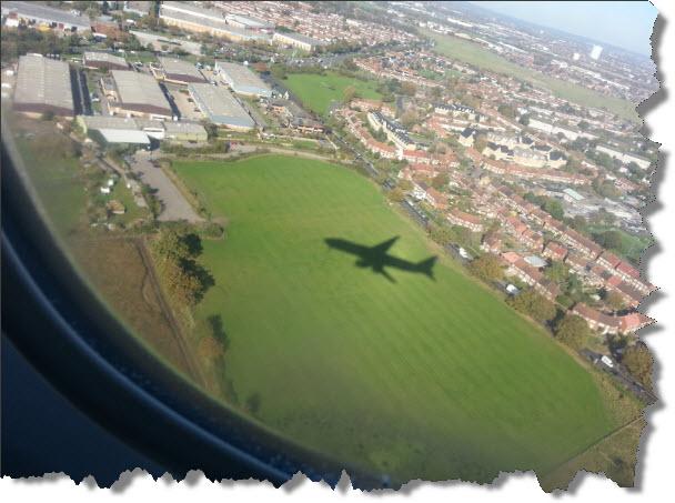 4_AB_flying