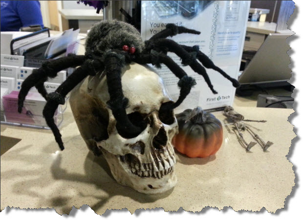 4_Halloween_Microsoft