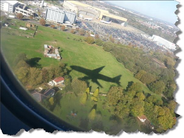 5_AB_flying
