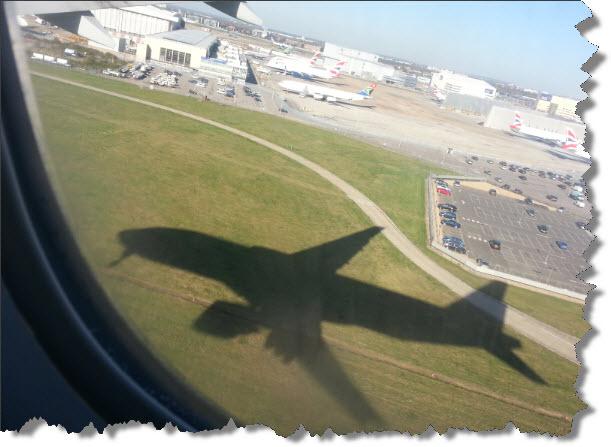 6_AB_flying