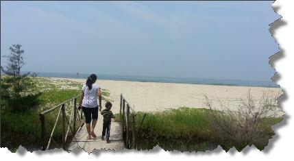goa_vacation_3
