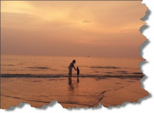goa_vacation_6