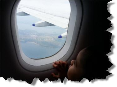 goa_vacation_8