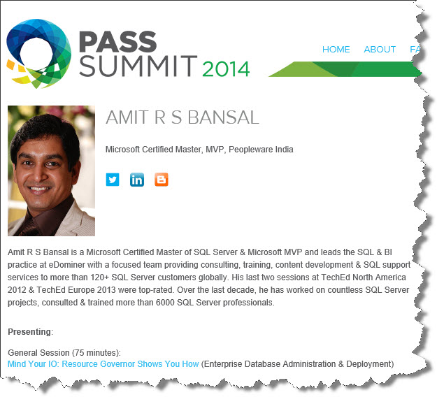 PASS_Summit_Amit_Speaker_1