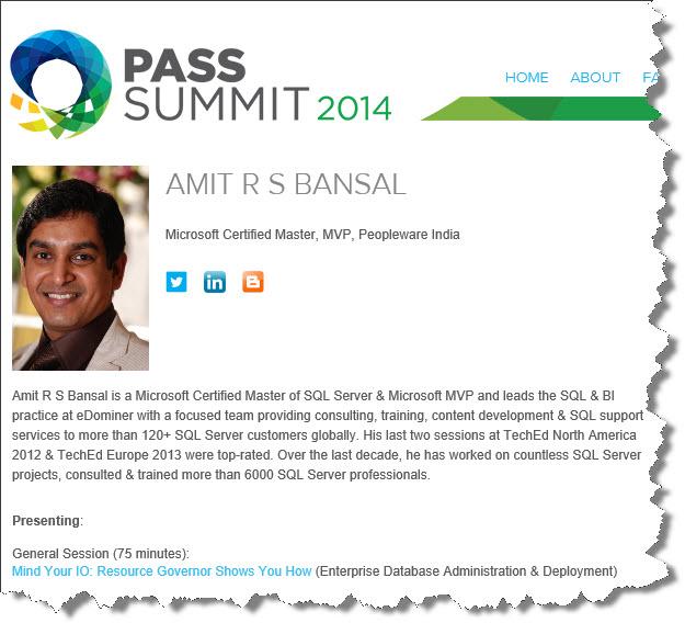 PASS_Summit_Amit_Speaker_1