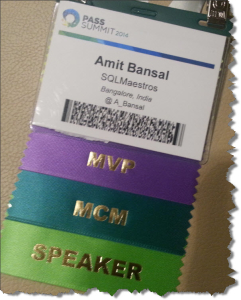 PASS_Summit_Amit_Speaker_2