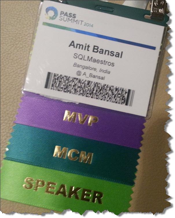 PASS_Summit_Amit_Speaker_2