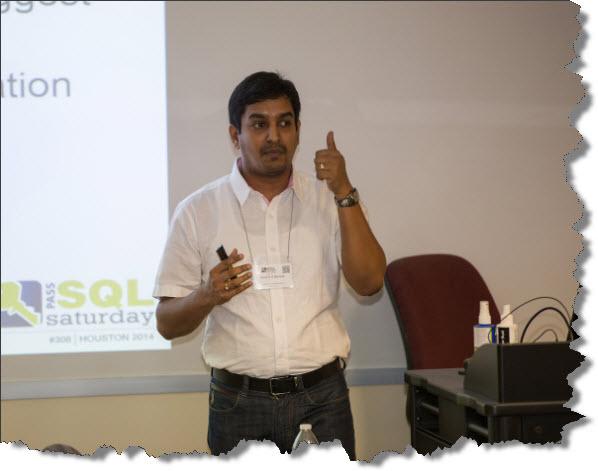 SQLSaturday_Amit_Bansal_2