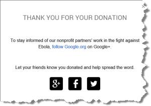 ebola_donation